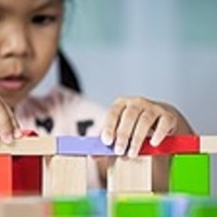Exploring Curriculum for Young Children