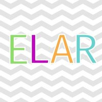 Online Resources and Activities for ELAR
