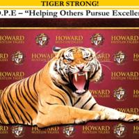 The Howard School: Milestone Presentation