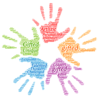 Gifted and Talented Resources for Educators and Parents