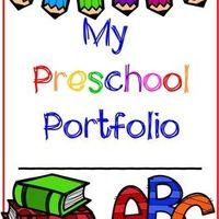 Avery's Student Portfolio