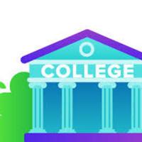 College Bound Apps