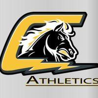 Clark High School Athletics