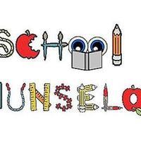 School Counselor Binder