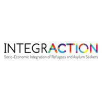 Project IntegrAction