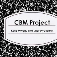 CBM Project