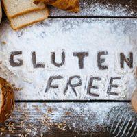 Gluten-Free Pathfinder