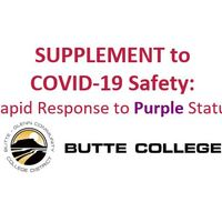 COVID-19 Safety Resources for CA Businesses