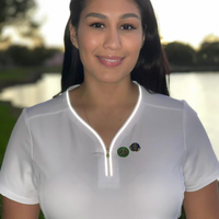 Angela Maria Ramirez
