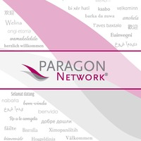 Welcome to The Paragon Network