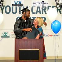 SER Metro Youth Resource Binder