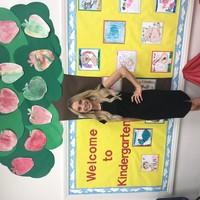 Brooke Lowrey APU Courses Livebinder