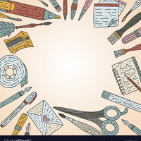 LAE4314 Ready Writing Resource Notebook