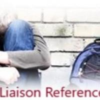 Wayside Homeless Liaison Reference Manual