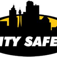 New & Second Hand Safes For Sale Sydney, Australia | City Safes