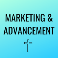 Enrollment, Marketing and Advancement