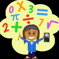 APSE/575  Mathematics Instruction