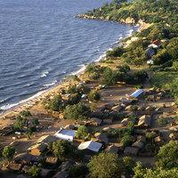 Malawi ACP Project