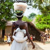 Sierra Leone ACP Project