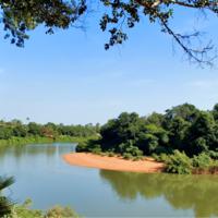 Senegal ACP Project