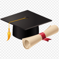 Aspire HSE (High School Equivalency)
