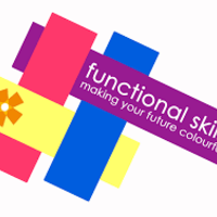 Curriculum for Functional Skills