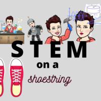 STEM on a Shoestring