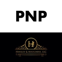 PNP : ESSA / ESSER Guidance Documents