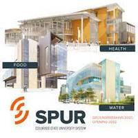 SPUR Teacher Resource Binder