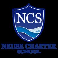 NCS 2021-2022