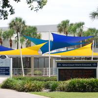 Faculty Resources-GCSC