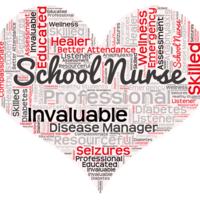 Transitioning to School Nursing
