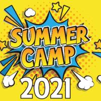 Parent Handbook Summer 2021
