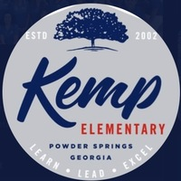 Comprehensive School Counseling Program for Kemp Elementary