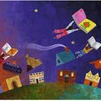 Latinx Children's Literature Guide
