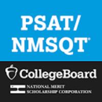 2021-2022 PSAT NMSQT