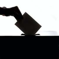 Elections & Government