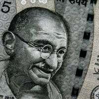 Mahatma Gandhi & India