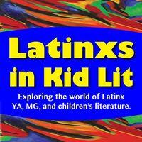 Children's Literature Brainstorm Guide