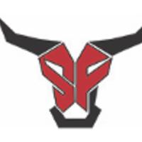 2021-22 SFMS Live Binder