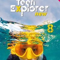 TEEN EXPLORER NEW 8
