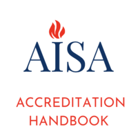 Alabama Independent School Association - Accreditation Handbook