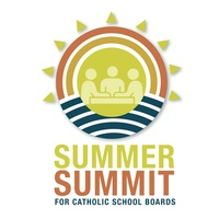 Summer Summit Tools and Resources