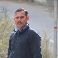 Who Is Karan Singh Vaidh