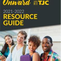 Onward:  Resources For Students/Parents/Educators 2021-2022