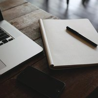 Craft an Effective Cover Letter