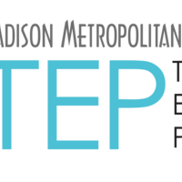 Transition Education Program (TEP) Information