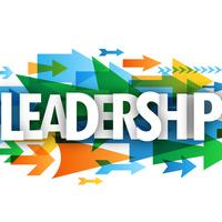 District Leadership Handbooks