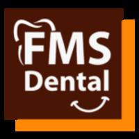 FMS DENTAL INTERNATIONAL DENTAL CLINIC IN HYDERABAD