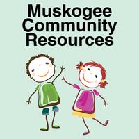 Muskogee Community Resources